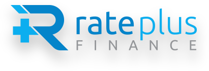 Rateplus – Fintech Solution Company in VietNam